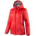 Sivera - Легкая куртка Камка 3.0