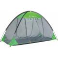 King Camp - Палатка для одного Brindisi