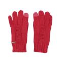 Roxy - Функциональные вязаные перчатки