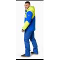 Snow Headquarter - Куртка горнолыжная