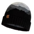 Buff - Спортивная шапка Knitted Hat Sveta