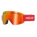 Head - Маска с защитой от ультрафиолета Solar FMR