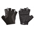 Vaude - Удобные велоперчатки Me Advanced Gloves
