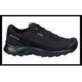 Salomon - Кроссовки удобные мембранные Shoes Fury 3