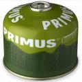 Primus - Запасной баллон с газом Summer Gas 230g