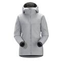 Arcteryx - Куртка функциональная с утеплителем Proton LT Hoody