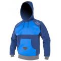 NEIL PRYDE - Неопреновая куртка FIRELINE HOODIE