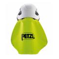 Petzl - Защита для затылка и шеи для касок Vertex и Strato