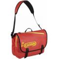 Cassin - Сумка для скалолаза Shake