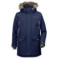 Didriksons - Зимняя куртка для мальчика Roger