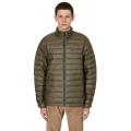 Patagonia - Куртка ветронепродуваемая Down Sweater