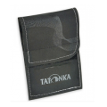 Tatonka - Кошелёк HY Neck Wallet