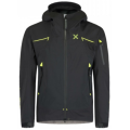 Montura - Куртка для активного отдыха Hero