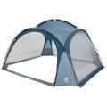 Trek Planet - Походный тент-шатер Event Dome