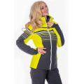 Whsroma - Куртка утепленная для сноубординга