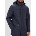Absolutex - Куртка утепленная