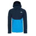 The North Face - Куртка с мембраной гортекс Light II Shell