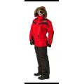 Fossa - Ветрозащитная куртка Moscow