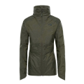 The North Face- Куртка влагозащитная Inlux Dryvent