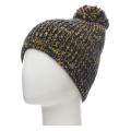 Roxy - Универсальная вязаная шапка