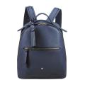 Samsonite - Городской рюкзак для женщин 6