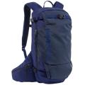 Patagonia - Рюкзак для беккантри Snow Drifter 20