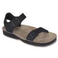 Lizard - Практичные женские сандалии Swish Leather