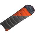 Tramp - Мешок спальный туристический Fluff (комфорт +15)