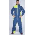 Snow Headquarter - Комбинезон мужской спортивный А-8730