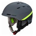 Head - Шлем зимний удобный Varius