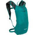 Osprey - Компактный женский рюкзак Kitsuma 7