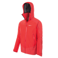 Trangoworld - Куртка непромокаемая Manglar