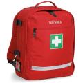 Tatonka - Аптечка на лямках портативная First Aid Pack 20