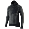 Sivera - Куртка мужская Скарлат Про