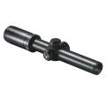 Bushnell - Многофункциональный прицел Trophy XLT 1-4х24