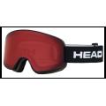 Head - Маска новейшая для горных лыж Horizon TVT