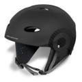 Neil Pryde - Облегченный шлем NP 19 Helmet Freeride
