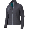 Marmot - Куртка стильная сопртивная Wm's Zoom Softshell