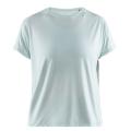 Craft - Свободная женская футболка Eaze Ringer