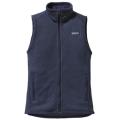 Patagonia - Удобный флисовый жилет Better Sweater