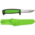 Morakniv - Нож туристический Basic 511 2019
