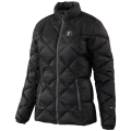 Sivera - Удобная куртка Бармица 2.1