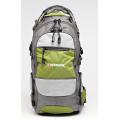 Wenger - Рюкзак для путешествий Narrow Hiking Pack 22