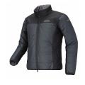 Shimano - Куртка с водоотталкивающими свойствами Light Insulation Jacket