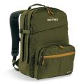 Tatonka - Рюкзак классический офисный Magpie 19