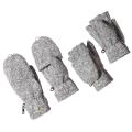 Patagonia - Перчатки 2-в-1 женские Better Sweater