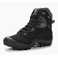 Merrell - Мужские утепленные ботинки Cham Thermo 8 WTPF SYN