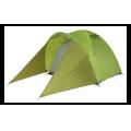 Vaude - Палатка семейная Campo Grande XT 3-4P