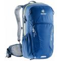 Deuter — Обтекаемый рюкзак Bike I 20