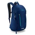 Lowe Alpine - Рюкзак для треккинга Edge II 22